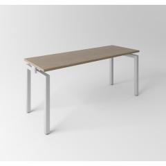 Psací stůl Evropa 178x60 cm - C1806