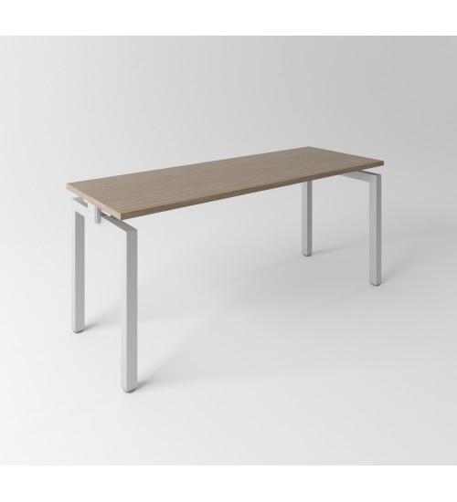 Psací stůl Evropa 178x60 cm
