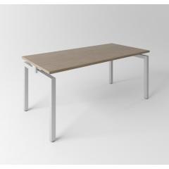 Psací stůl Evropa 178x80 cm - C1808