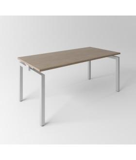 Psací stůl Evropa 178x80 cm