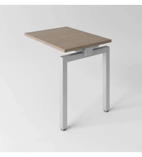 Přístavný stůl Evropa 80x60 cm