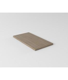 Horní obkladová deska 80,2x42,9 cm - T808