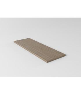 Horní obkladová deska 120,3x42,9 cm