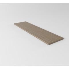 Horní obkladová deska 160x42,9 cm - T816