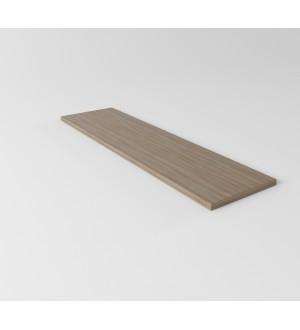 Horní obkladová deska 160x42,9 cm