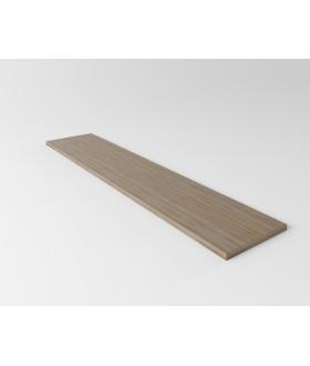 Horní obkladová deska 200,1x42,9 cm - T820