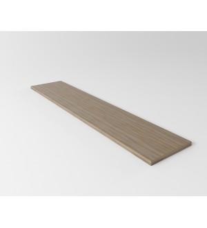 Horní obkladová deska 200,1x42,9 cm