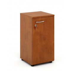 Kancelářská skříň nízká 76,5 cm  EXPRESS II - 39H1187-04R