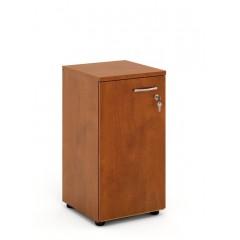 Kancelářská skříň nízká výška 76,5cm EXPRESS II - 39H1187-04L