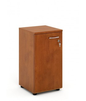 Kancelářská skříň nízká 40x40x76,5 cm - EXPRESS II