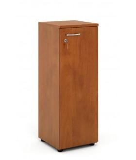 Kancelářská skříň střední vysoká 111 cm  EXPRESS II - 39H1193-04R