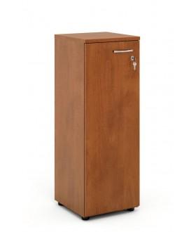 Kancelářská skříň střední 111 cm EXPRESS II - 39H1193-04L
