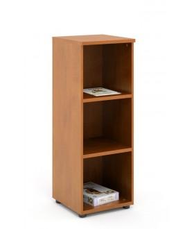 Kancelářská skříň policová 111 cm EXPRESS II - 39H1262-04
