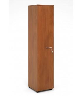 Kancelářská skříň 182,1 cm  EXPRESS II - 39H1265-04L