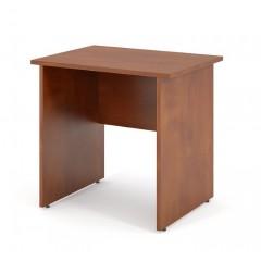 Kancelářský psací stůl 80x60 cm  EXPRESS II - CT108