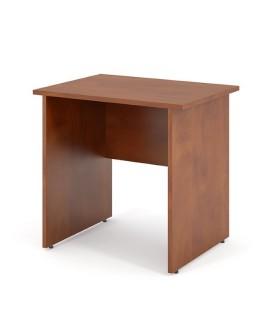 Kancelářský psací stůl 80x60 cm - EXPRESS II