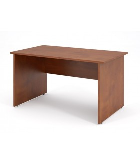 Kancelářský psací stůl 140x80 cm  - EXPRESS II