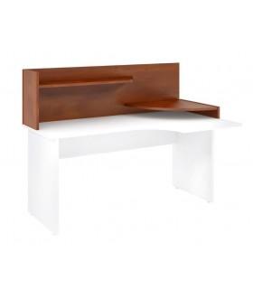 Nástavba psacího stolu - EXPRESS II - PY16R