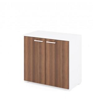 Dveře ke skříním Smart  v. 68 cm