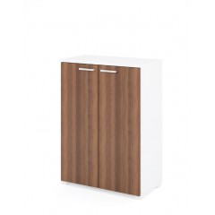 Dveře ke skříním Smart  v. 102,2 cm - 76h0023