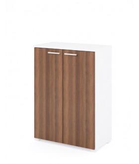 Dveře ke skříním Smart  v. 102,2 cm
