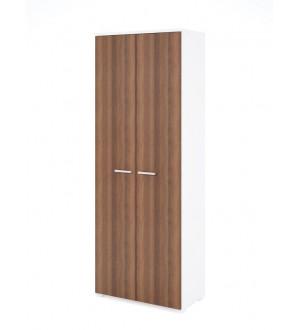 Dveře ke skříním Smart  v. 204,8 cm