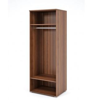 Korpus šatní skříně Smart výška 210,5 cm