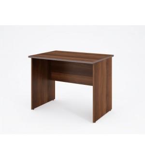 Psací stůl Light 95x67 cm
