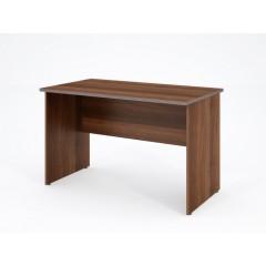 Psací stůl Ligh 118x67 cm - 76s002