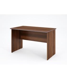 Psací stůl Ligh 118x67 cm
