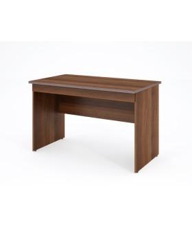 Psací stůl Ligh 118x67 cm se zásuvkou