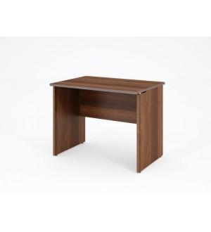 Psací stůl Standard 95x67 cm