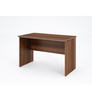 Psací stůl Standard 118x67 cm - 76s022