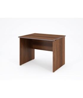 Psací stůl Standard 95x78 cm - 76s025
