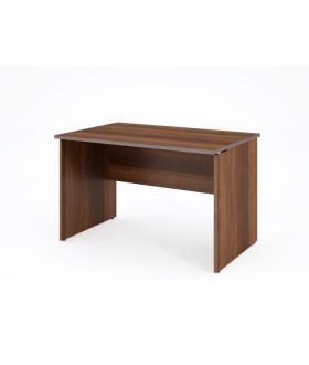 Psací stůl Standard 118x78 cm - 76s026