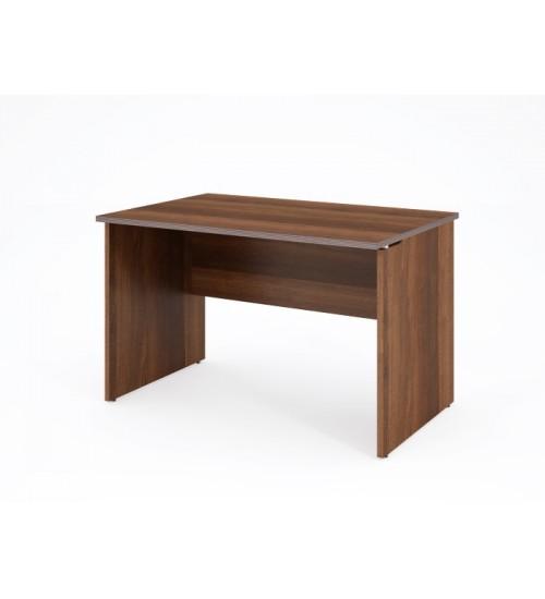 Psací stůl Standard 118x78 cm