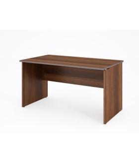 Psací stůl Standard 138x78 cm