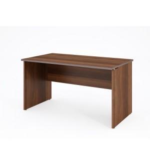 Psací stůl Standard 138x78 cm - 76s027