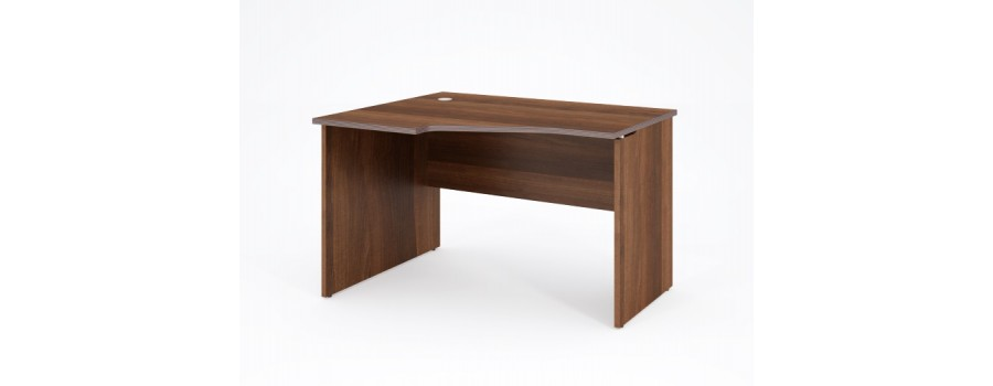 Kancelářské stoly Smart