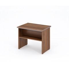 Konferenční stolek Smart 67x50 cm - 76s063
