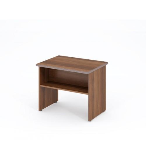 Konferenční stolek Smart 67x50 cm