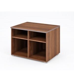 Skříňka na xerox 78,6x61x56,6 cm