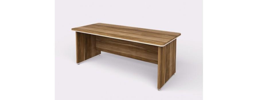 Kancelářské stoly Wels