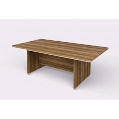 Jednací stůl WELS 220x120 cm - 101300