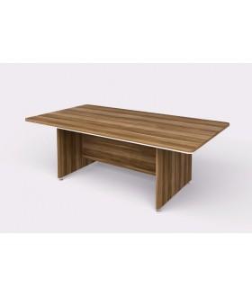 Jednací stůl WELS 220x120 cm
