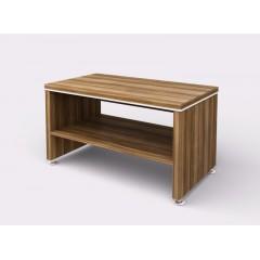 Konferenční stolek WELS 90x50x50 cm - 101600