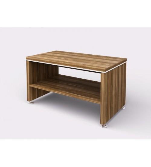 Konferenční stolek WELS 90x50x50 cm