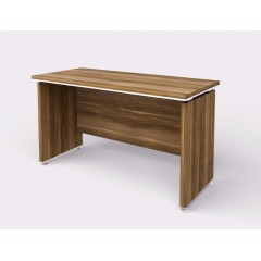 Jednací stůl Wels - 135x60 cm - 101736