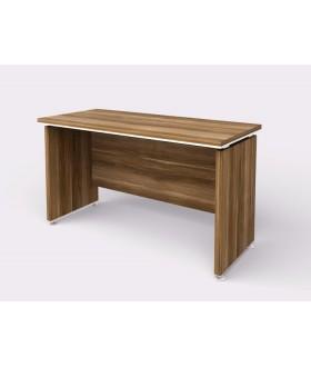 Jednací stůl Wels - 90x55 cm