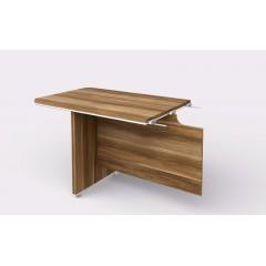 Jednací prvek ke stolům WELS 110x70 cm - 103100
